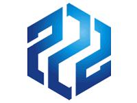 简洁大气食品餐饮行业企业公司网站开发 - 企业网站建设 - X044
