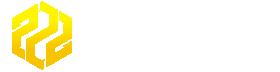 大气陈列展示行业企业通用网站开发 - 企业网站建设 - X046